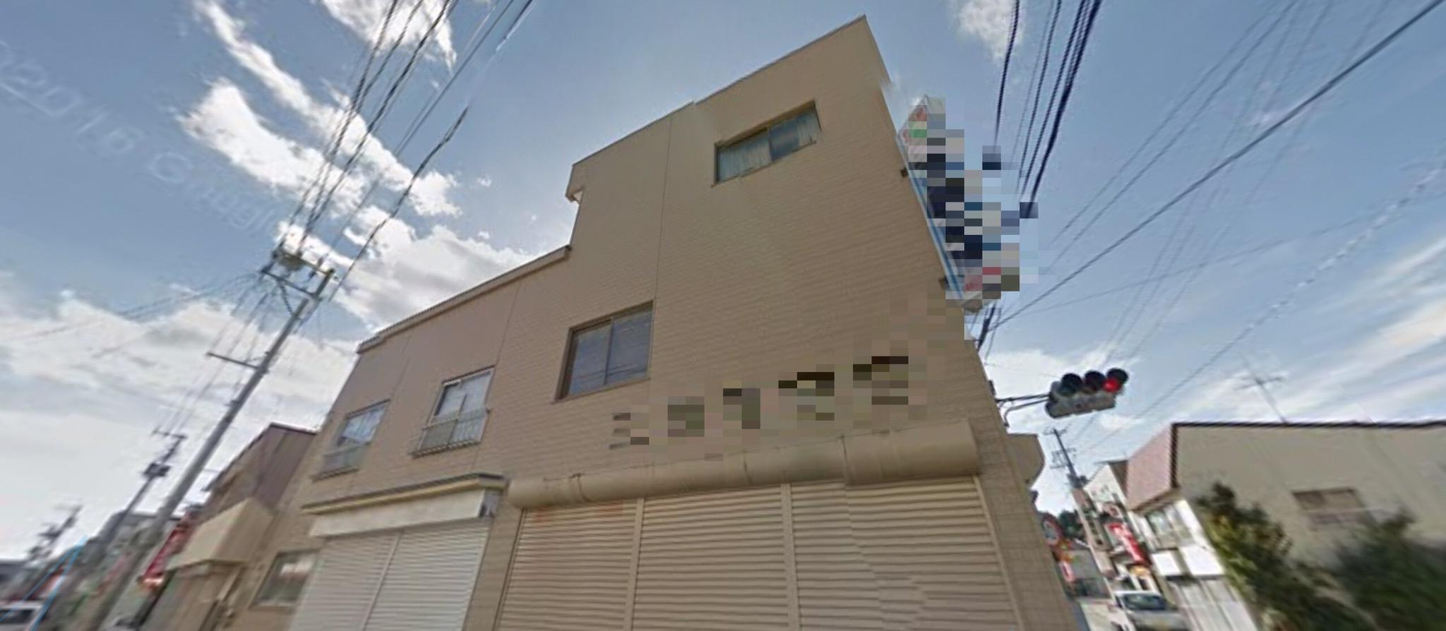 二本松市にて全回収のご依頼です